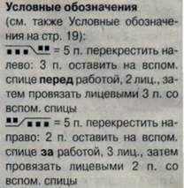 Вязаное пальто разм. 40/42