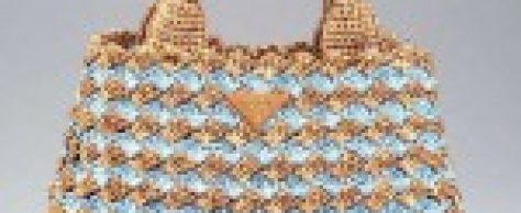 Сумочки от Prada