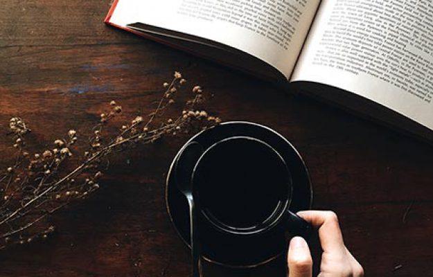 Книги в жанре семейная сага, что почитать?