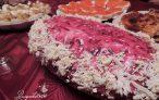 Готовим популярный традиционный салат — Селедку под «шубой»