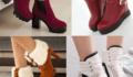 Модная женская обувь. Весна лето 2017