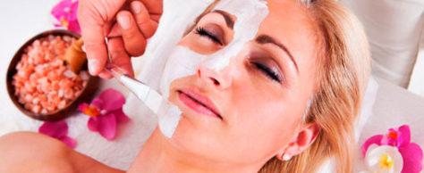 Топ-5 «весенних» косметологических процедур в mirt.me