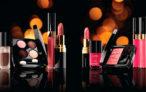 Доступная красота — 5 бюджетных брендов декоративной косметики