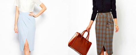 Модный образ быстро и недорого — поможет интернет-магазин