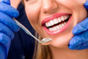 Пора-к-стоматологу