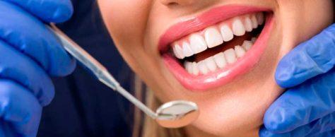 Пора к стоматологу — 5 признаков того, что откладывать визит нельзя