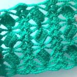 azhurnyj-uzor-s-povernutymi-prjamougolnikami-openwork-crochet-with-turned-rectangles1