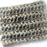 filejnyj-uzor-s-dopolnitelnoj-nitju-fillet-pattern-with-an-additional-yarn1