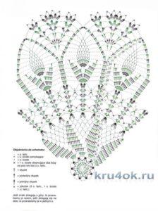 kru4ok-ru-azhurnyy-komplekt-zefirka-plat-e-i-pinetki-dlya-devochki-511011-480x643