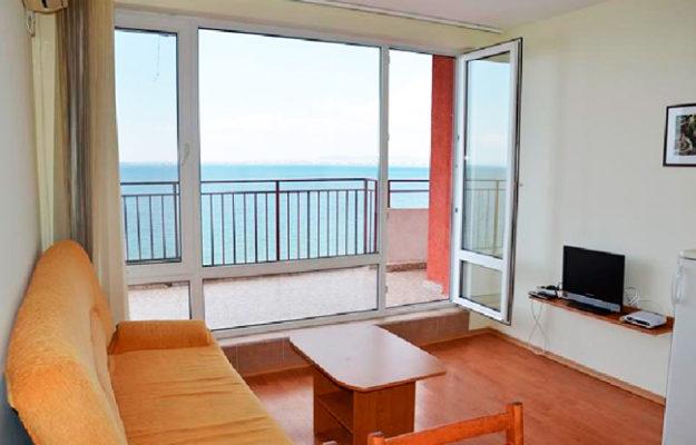 Аренда квартиры на курорте — важные нюансы