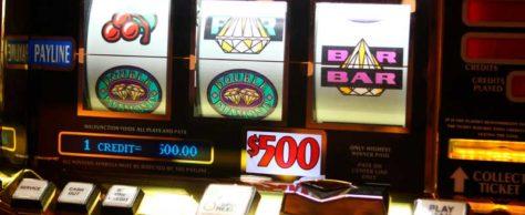 Секрет успеха азартных игр казино Вулкан