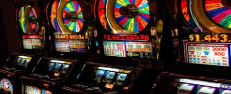 Игровые автоматы Вулкан — универсальные рекомендации для гэмблеров