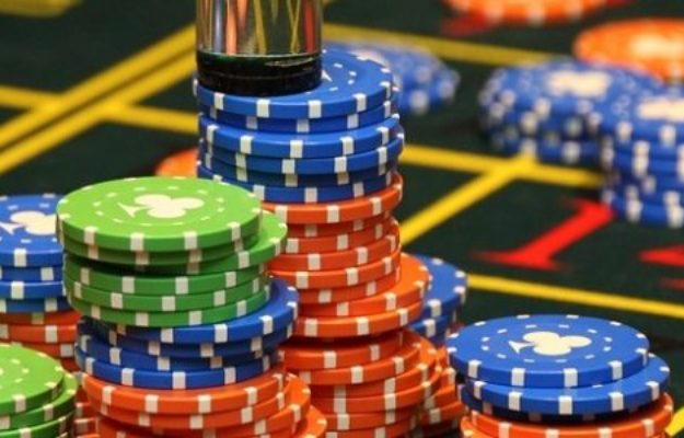 Зеркало Вулкан — всегда легкий доступ к азартным играм