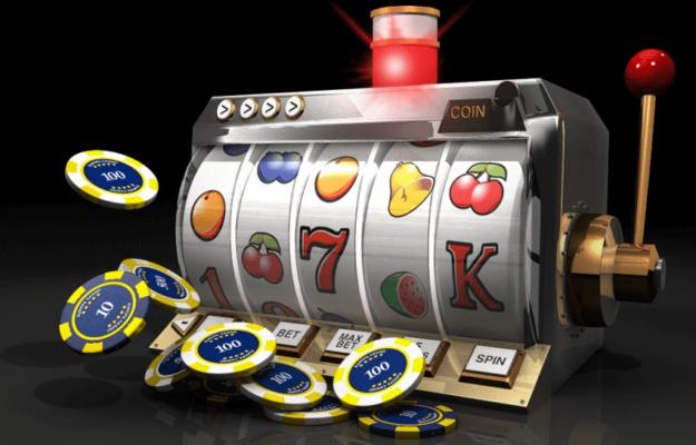 Захватывающие игровые слоты 777 в онлайн-казино Вулкан