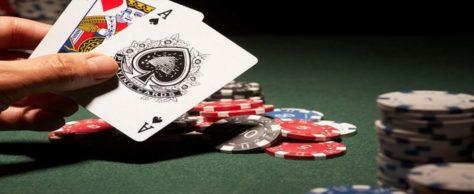 Классификация онлайн казино для игры в игровые автоматы GmSlots