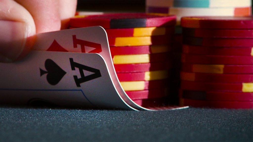Регистрация и вход в казино Вулкан - что нужно знать гэмблеру
