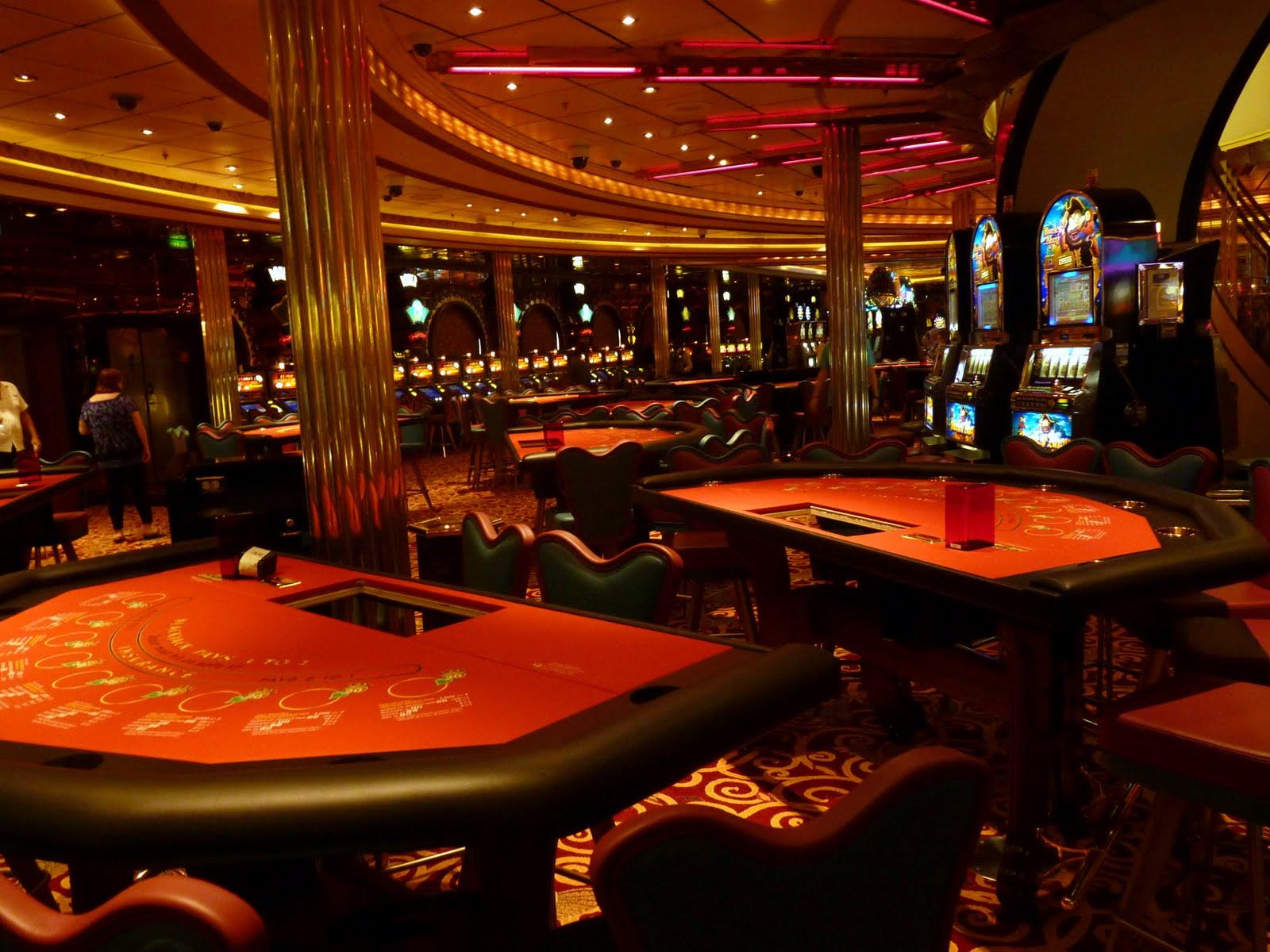 Casino Fresh – всем играть бесплатно в игровые автоматы онлайн